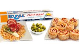 carta-forno-lioncart-rustici