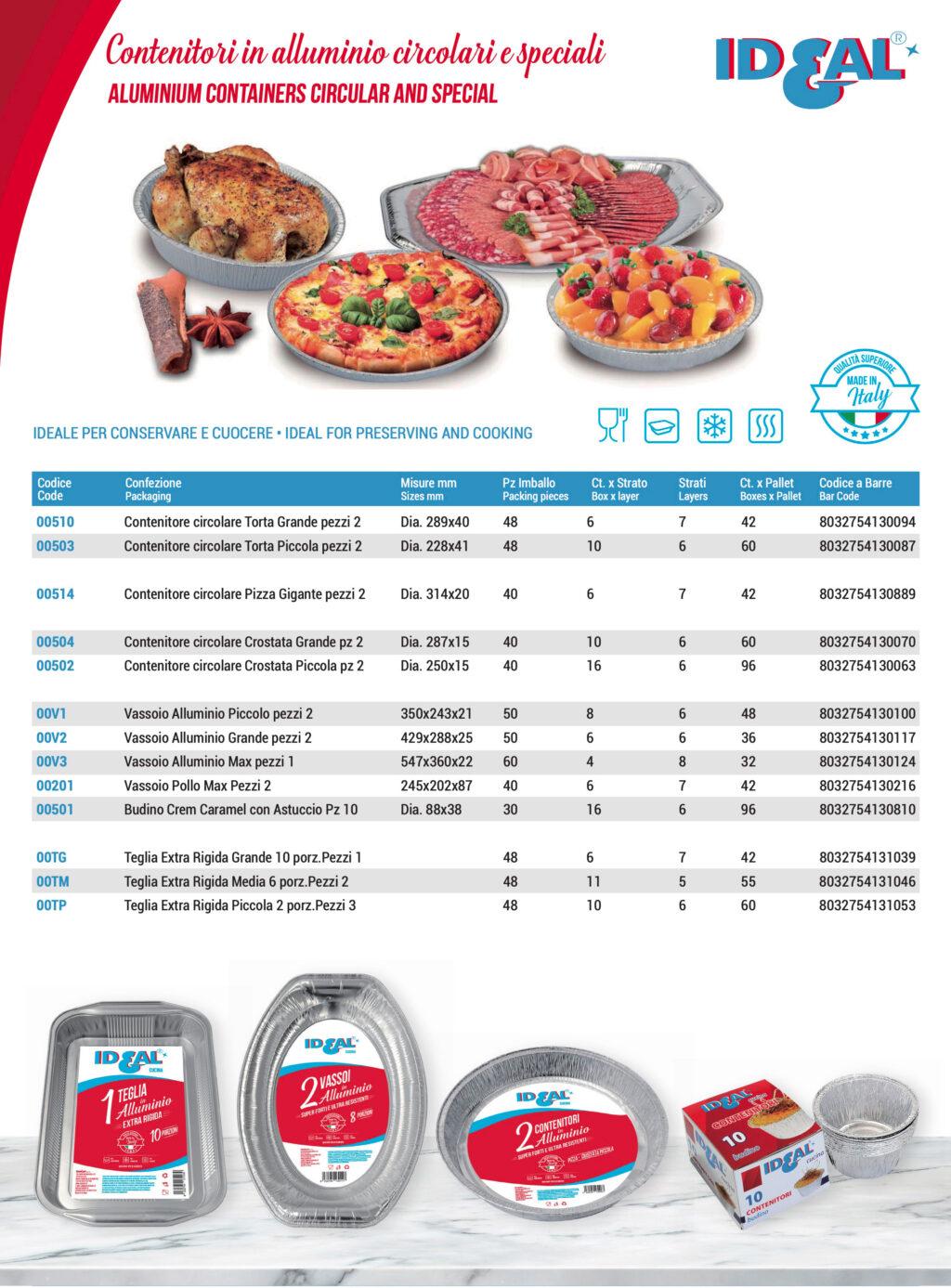 contenitori-in-alluminio-circolari-e-speciali
