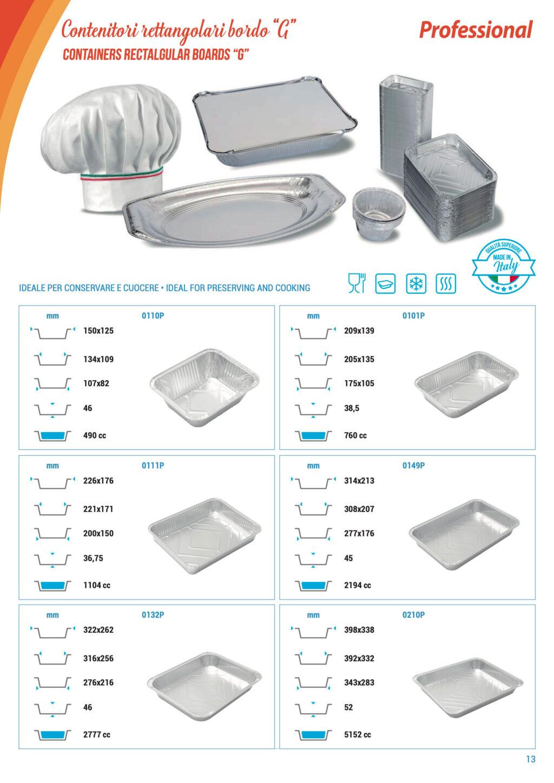 contenitori-in-alluminio-professional-1