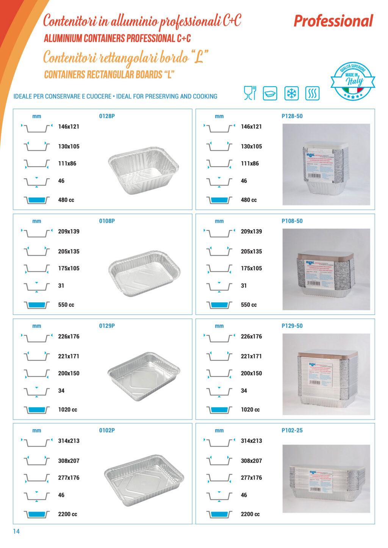 contenitori-in-alluminio-professional-2